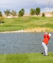 2012 Jalapeño Open Golf Scramble
